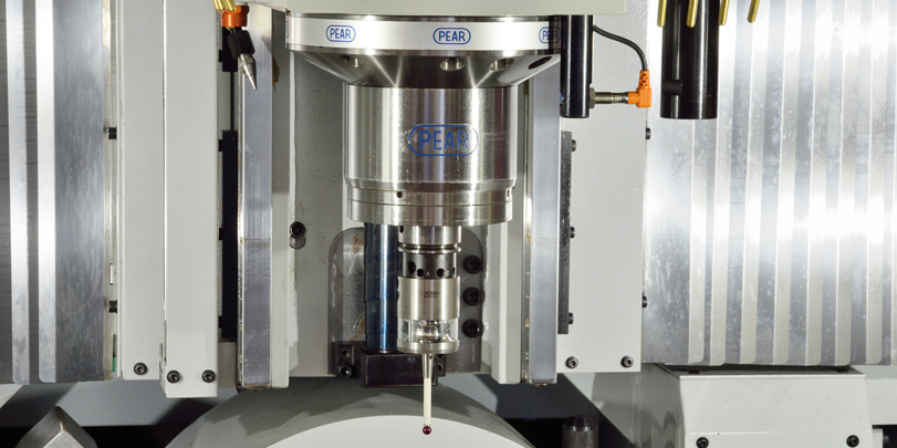 measuring-probe-mounted-automatically